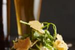 Sheraton launches new Paired bar menu