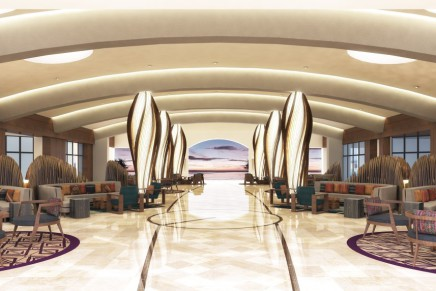 Hyatt Ziva Los Cabos reopens after Hurricane Odile