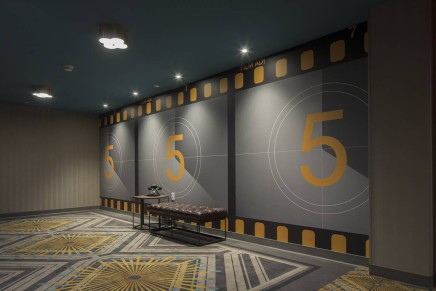 Hotel Indigo Pittsburgh East Liberty opens in the heart of Pittsburgh's rejuvenated cultural district
