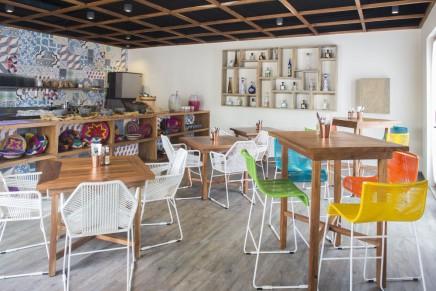 Rosewood Mayacoba unveils enhanced dining portfolio