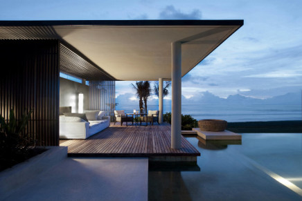 Alila to open six new hotels in Asia