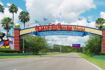 The Grove Resort & Spa Orlando opens new Disney resort