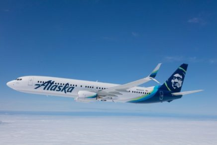 British Airways forges closer ties with Alaska Airlines