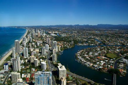 Australia's tourism sector has promising pipeline, Deloitte says