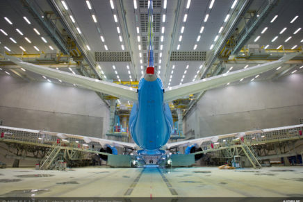 Airbus, Global Deans and UNESCO promote more diversity in engineering