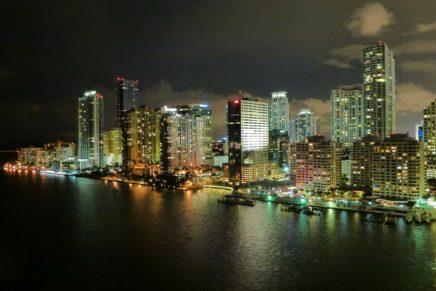 Hyatt, Concord Aztec Brickell LLC team up for new hotel in Miami