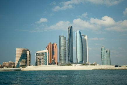 Minor Hotels announces development of new AVANI resort in Ras Al Khaimah, UAE