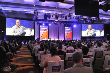 Northstar Travel Group acquires Burba Hotel Network's hotel investment event portfolio
