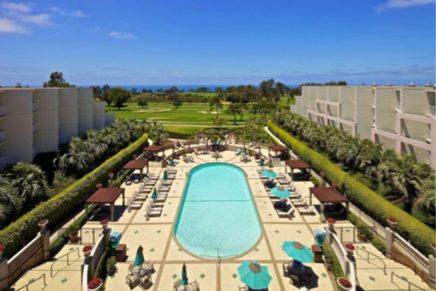 Ashford Prime announcesground lease extension at Hilton