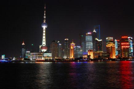 Marriott International eyes 'breakthrough' in Asia Pacific