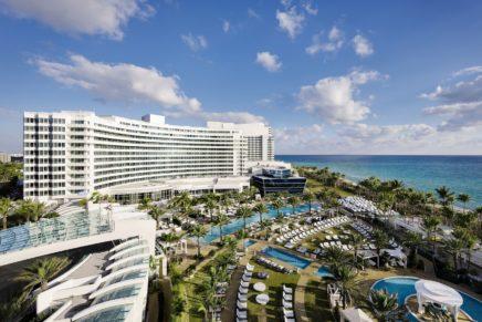 Miami Beach to host city-wide hospitality training