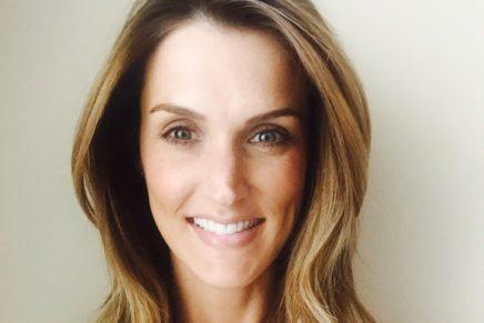 Davidson Hotels & Resorts names new Corporate Director Of Venue Marketing