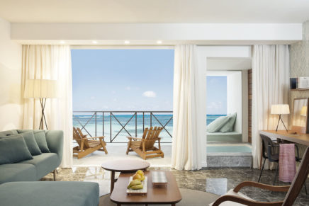 Excellence Oyster Bay to open in 2018 summer in Jamaica's Montego Bay