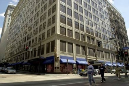 EVEN Hotel in Pittsburgh receives $14.9 million loan for construction