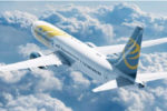 Primera Air receives world's first 10 Boeing Max 9s