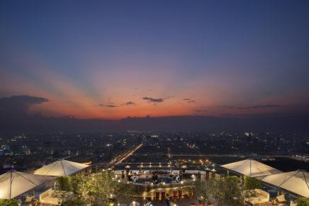 Rosewood Phnom Penh opens in Cambodia