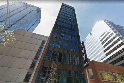 Emerald Creek Capital funds ten loans over USD 65 mln