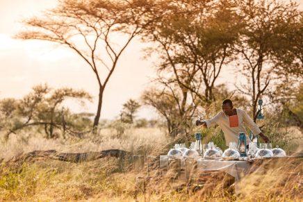 Four Seasons Hotels celebrates global meetings Industry Day