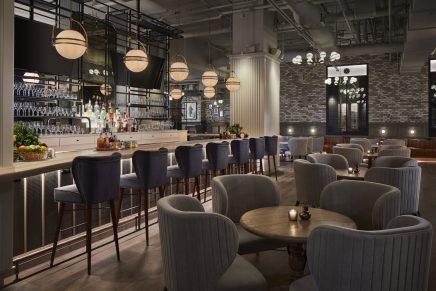 Davidson Hotels & Resorts expands its Pivot Hotels & Resorts portfolio with Hotel Zachary at Gallagher Way