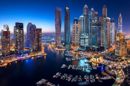 Emaar Hospitality Group boosts summer stays