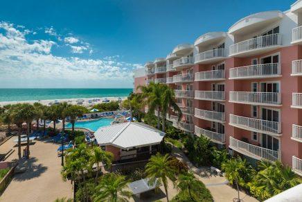 Davidson Hotels & Resorts expands portfolio