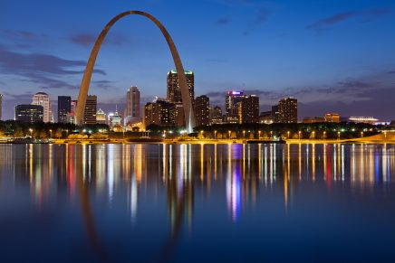 Diamond Resorts expands urban footprint through acquisition in St. Louis