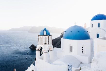 Shaner Italia – CS Hospitality JV partnership eyes Greece