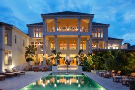 Quintessence Hotel opens on Anguilla
