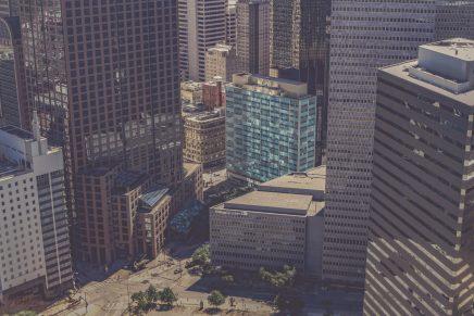 Xenia Hotels & Resorts sells Residence Inn Denver City