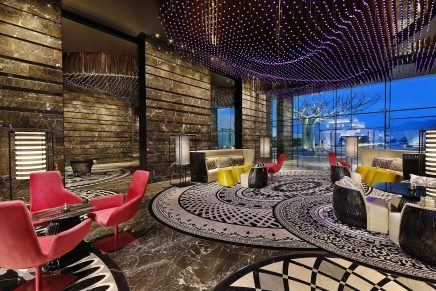 Marriott to add cca 20 properties in Middle East and Africa