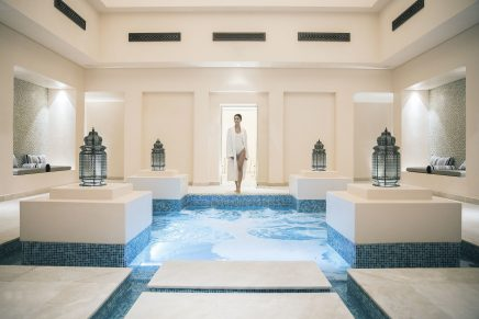 Jumeirah Al Wathba in Abu Dhabi boasts new offer