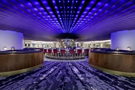 Hard Rock Continues Legacy in London with new opening