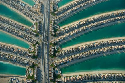W Hotels Brings WAKE UP CALL To W Dubai – The Palm