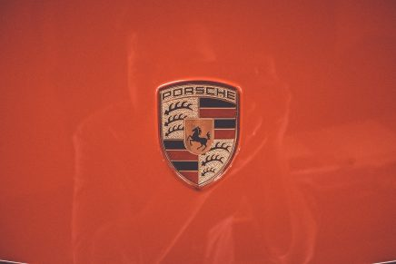 Radisson Hotel Group and Bülow AG sign deal for Porsche Design Tower Stuttgart