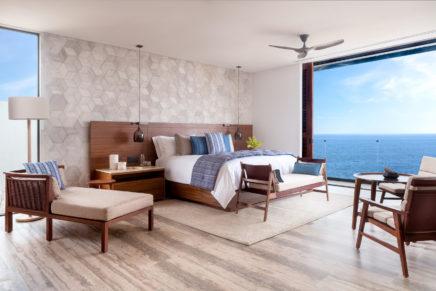 Ritz Carlton's Zadún Reserve Opens in San Jose del Cabo, Baja California