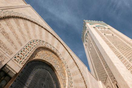 Radisson opens doors in Casablanca