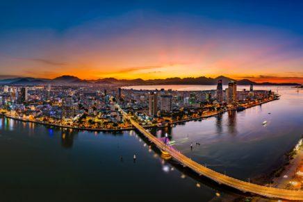 Radisson luxury brings hospitality to Vietnam