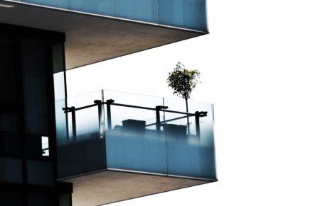 Radisson Blu Hotel Milan gets a stylish makeover