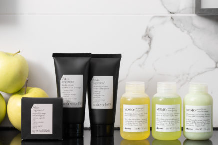 W Hotels Announces New In-Room Amenity