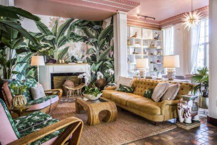 The Savoy Hotel Adds Multi-Million-Dollar Refresh