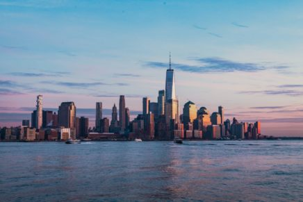 Diamond Resorts Partners for NYC Expansion