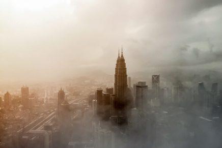 Hyatt Regency to Enter Kuala Lumpur