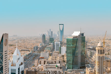 Radisson Hotel Group expands further in Riyadh