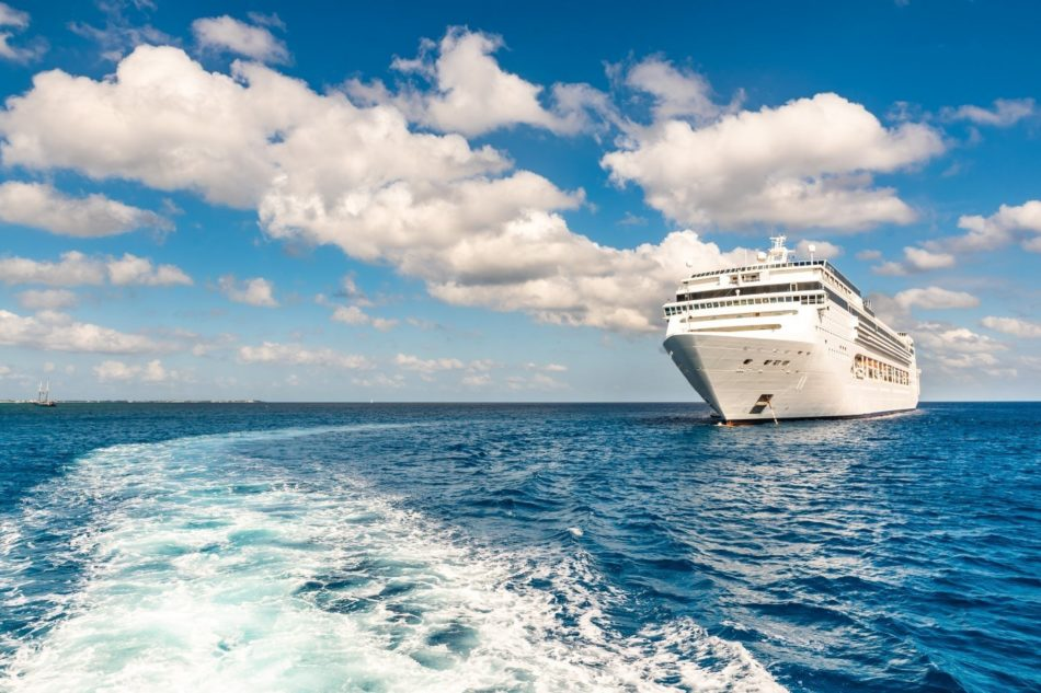 Travel Leaders Thanks Cruise Industry for Protecting Travel Advisor Commissions